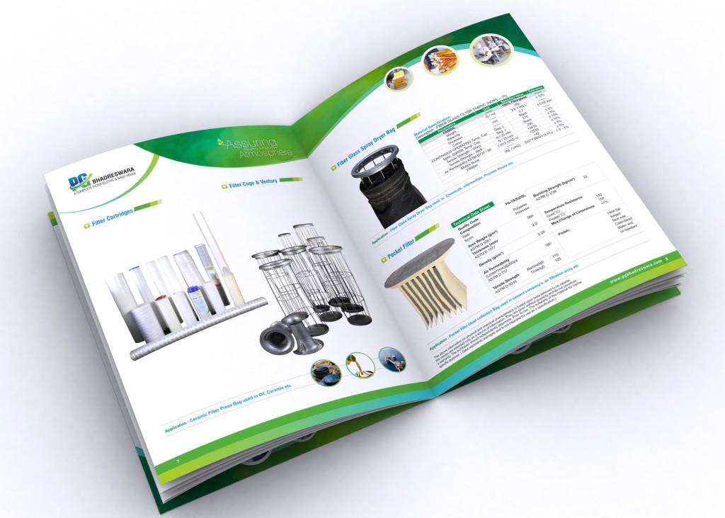 Catalog Design Amp Printing Company Ahmedabad Mumbai Delhi